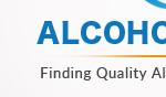 Alcohol Rehab rutland