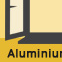 aluminium window rutland