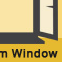 Affordable aluminium window salford