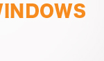 Affordable aluminium window salford