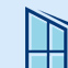 Double Glazing experts in peterborough