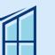 replacement windows services in cheshire
