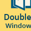 Double Glazed Doors doubleglazing