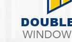 Double Glazed Doors rutland
