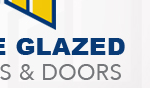 affordable Double Glazed salford