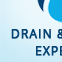 affordable drainage services in rutland