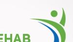Drug Rehab Rehabilitation cheshire