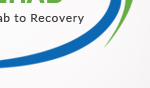 Drug Rehab Addiction Centres salford