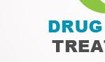 Drug Rehab bristol