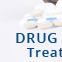 Drug Rehab rutland