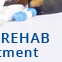 Drug Rehab Addiction Centres salford