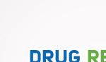 Drug Rehab Treatment in peterborough