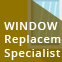 replacement windows rutland