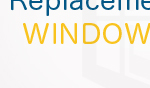 replacement windows rutland