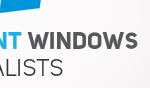 affordable replacement windows east yorkshire