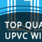 uPVC Windows rutland