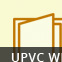 uPVC Windows experts in staffordshire