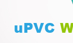 uPVC Windows rutland