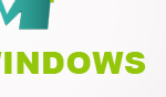Affordable uPVC Windows salford