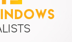 Affordable uPVC Windows east yorkshire