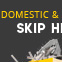 Skip Hire services Rayleigh