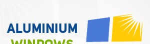 Aluminium Windows Experts In Brighton